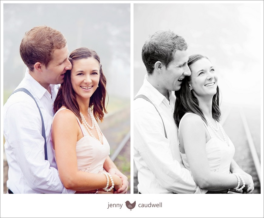 wedding, couples, family photographer, paarl, cape town (32)