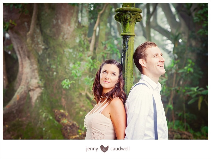 wedding, couples, family photographer, paarl, cape town (4)