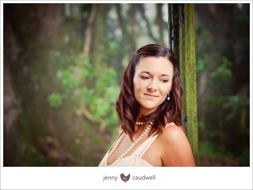 wedding, couples, family photographer, paarl, cape town (5)