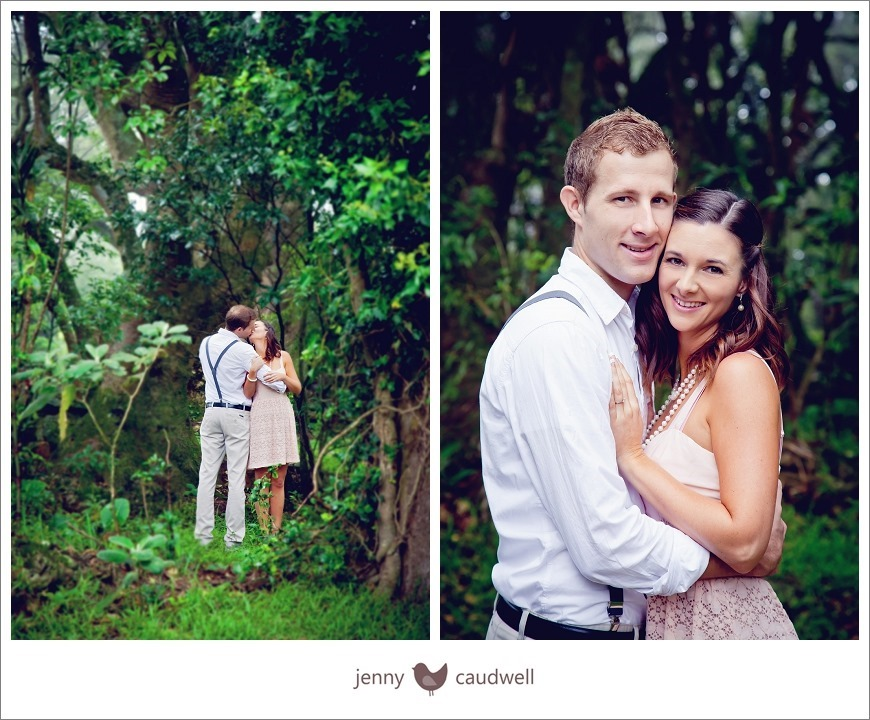 wedding, couples, family photographer, paarl, cape town (6)