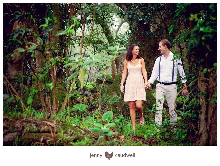 wedding, couples, family photographer, paarl, cape town (7)