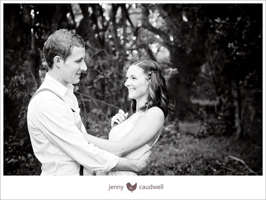 wedding, couples, family photographer, paarl, cape town (8)