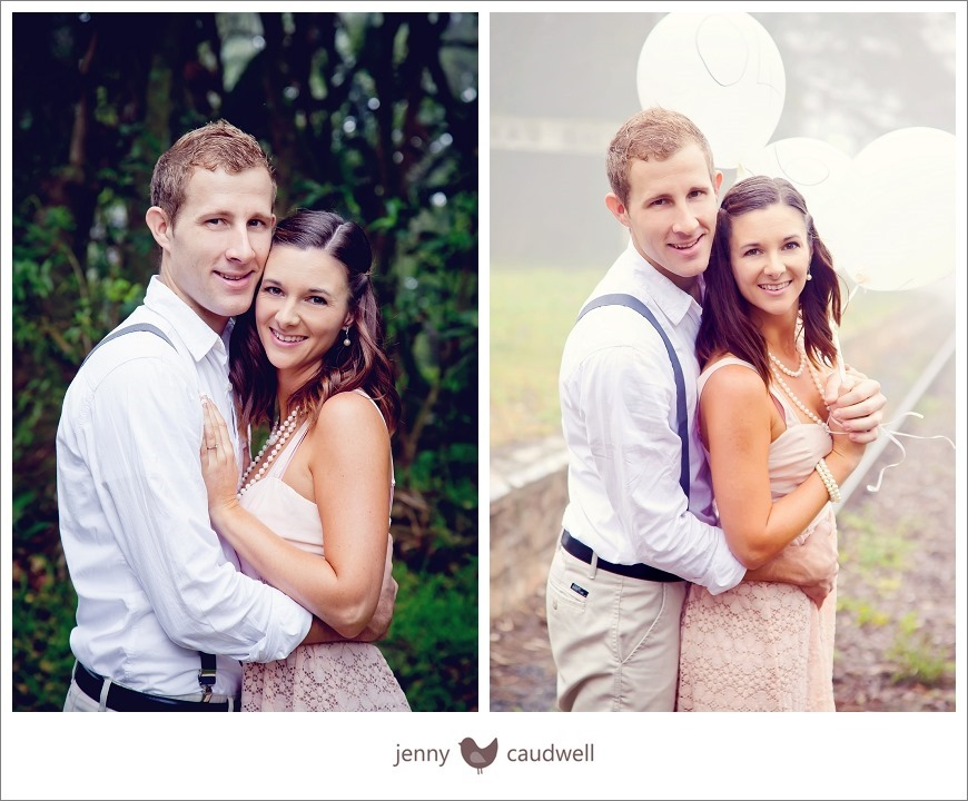 wedding, couples, family photographer, paarl, cape town (9)