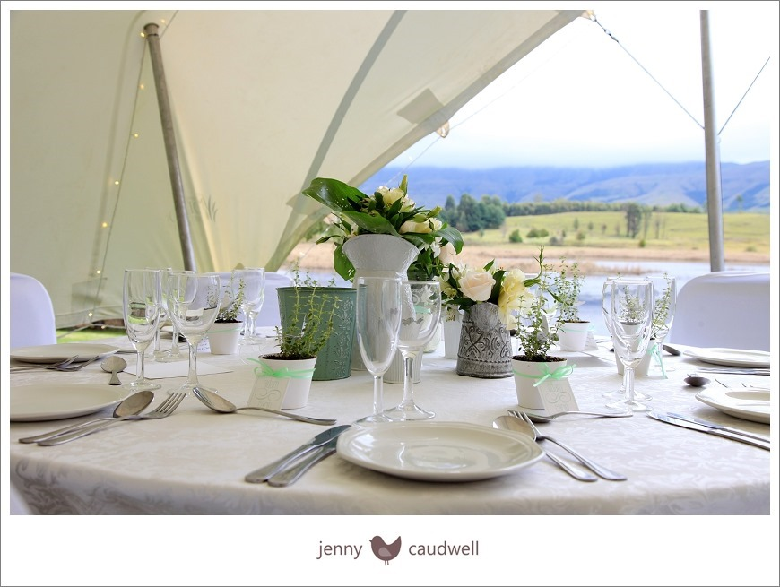 wedding photographer, paarl, cape town (1)