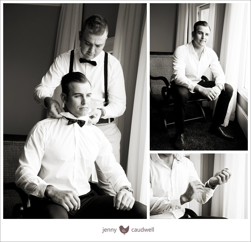 wedding photographer paarl, cape town (10)