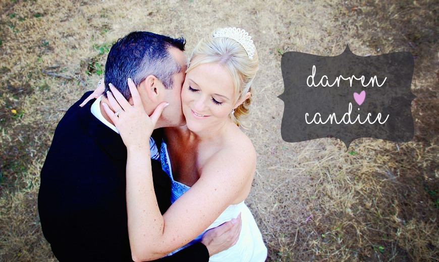 wedding photographer, paarl, cape town (11)