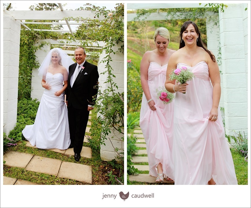 wedding photographer, paarl, cape town (12)