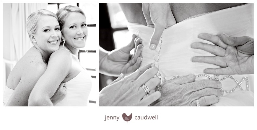 wedding photographer, paarl, cape town (13)