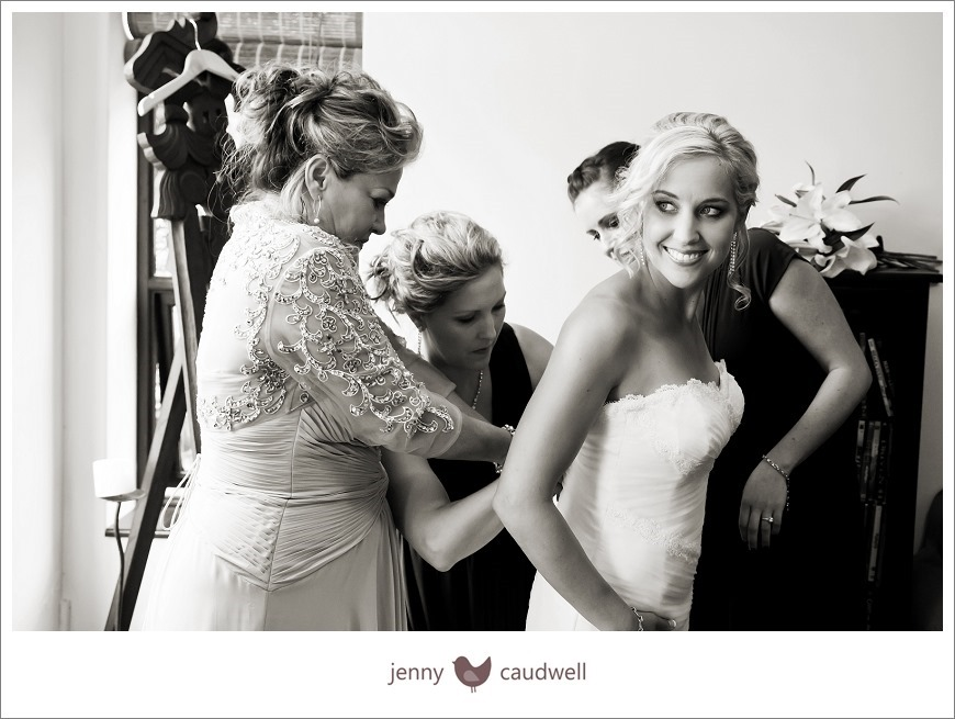 wedding photographer paarl, cape town (14)
