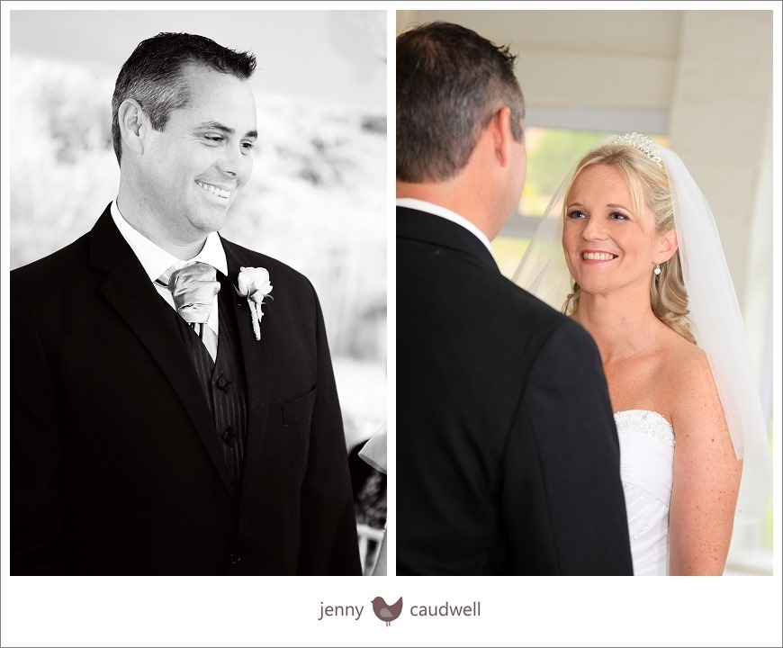 wedding photographer, paarl, cape town (14)