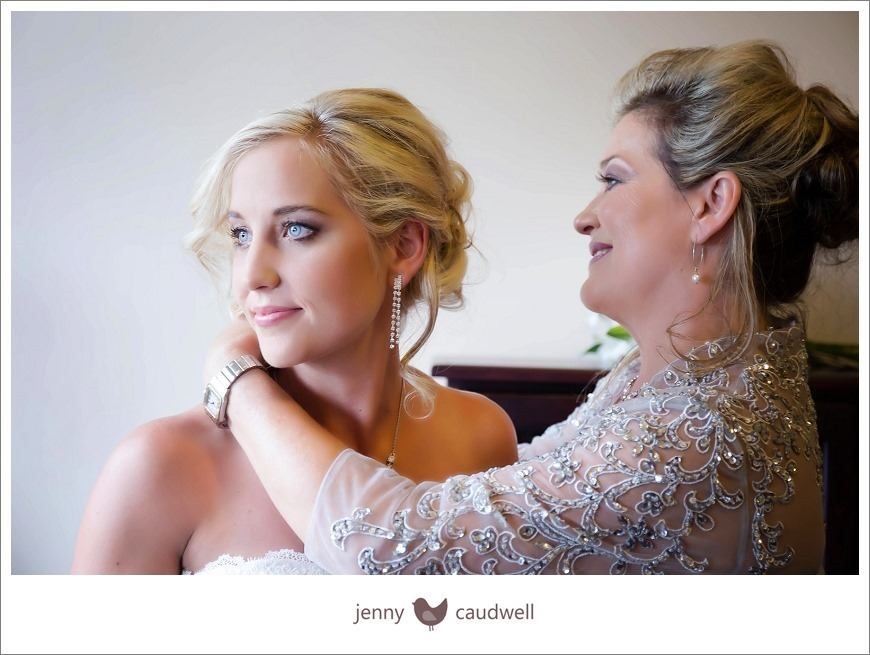 wedding photographer paarl, cape town (15)