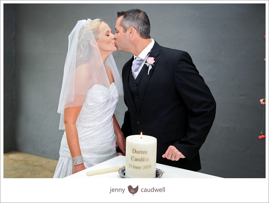 wedding photographer, paarl, cape town (15)