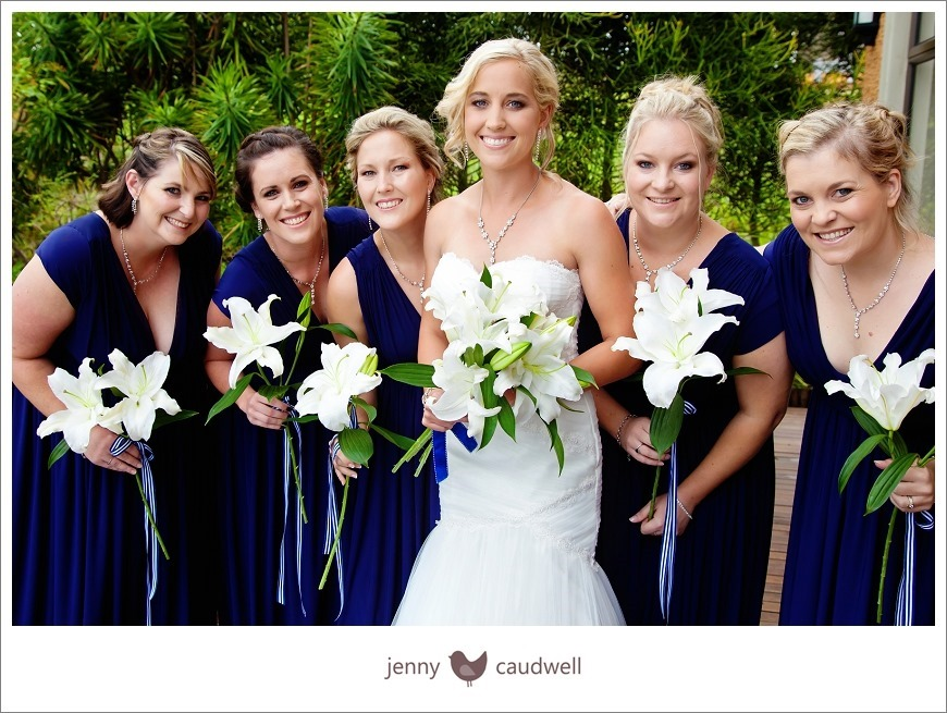 wedding photographer paarl, cape town (17)