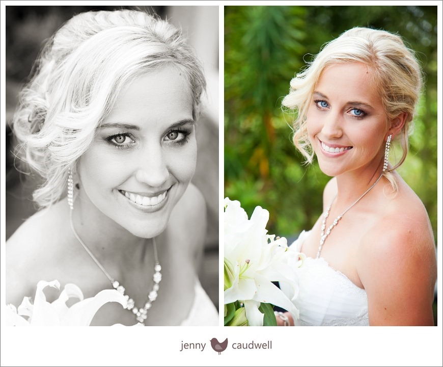 wedding photographer paarl, cape town (18)