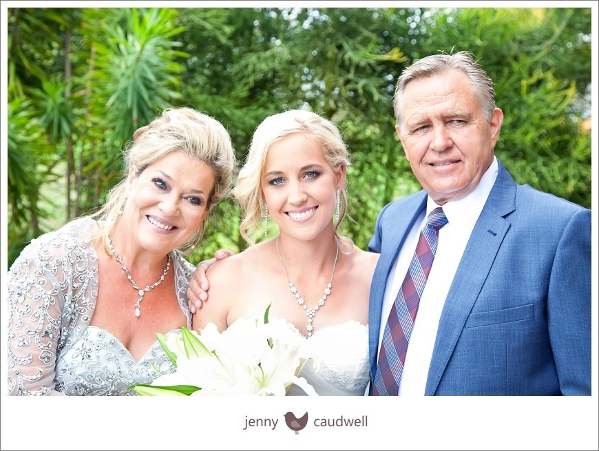 wedding photographer paarl, cape town (19)