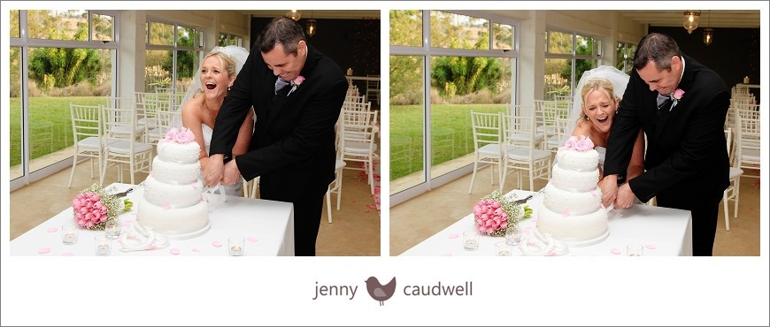 wedding photographer, paarl, cape town (19)