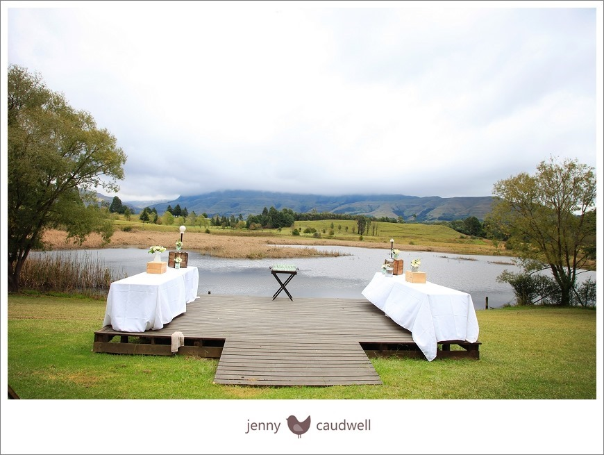 wedding photographer, paarl, cape town (2)
