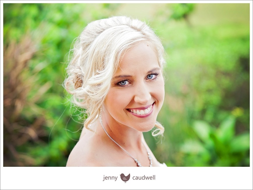 wedding photographer paarl, cape town (20)