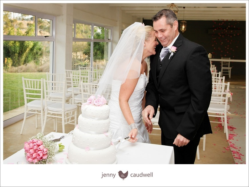wedding photographer, paarl, cape town (20)