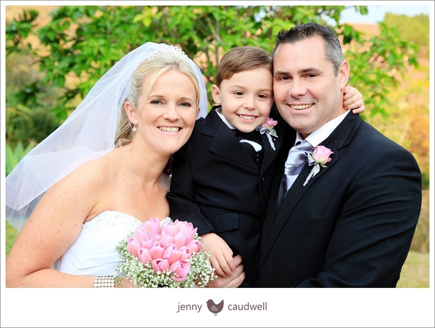 wedding photographer, paarl, cape town (21)