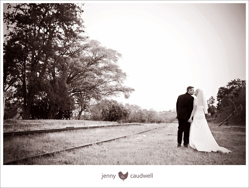wedding photographer, paarl, cape town (23)