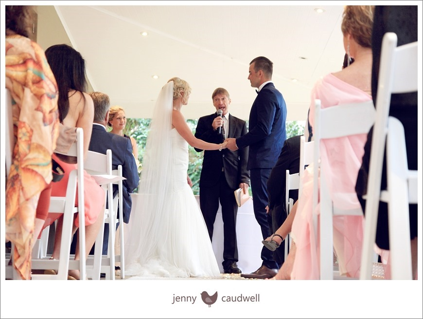 wedding photographer paarl, cape town (24)