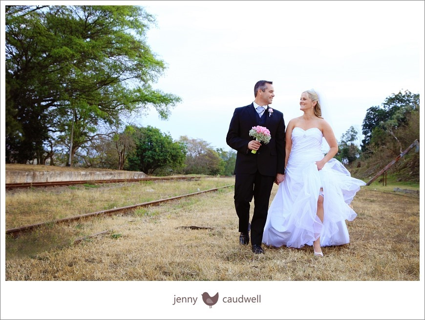 wedding photographer, paarl, cape town (24)