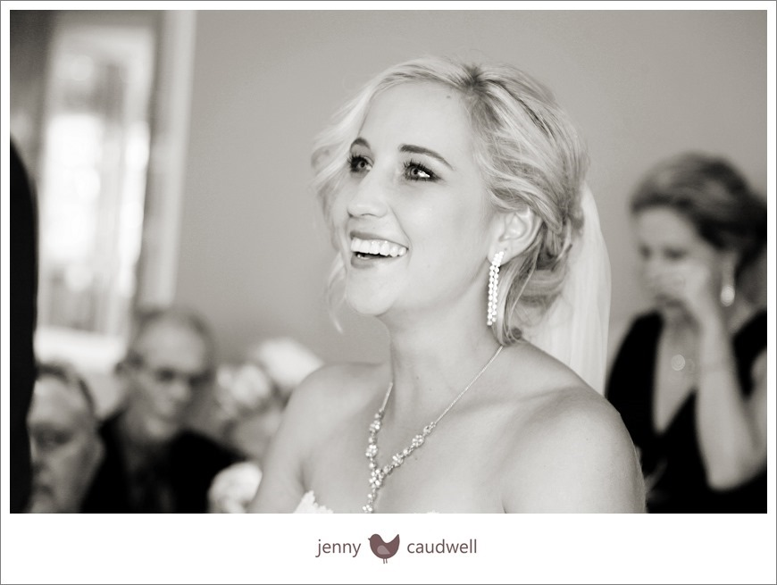 wedding photographer paarl, cape town (25)