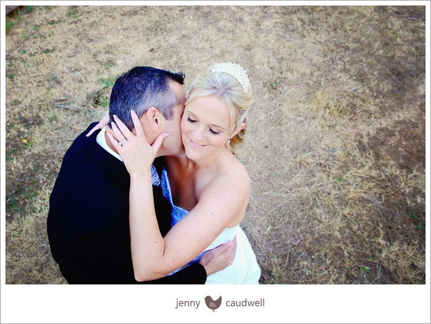 wedding photographer, paarl, cape town (25)