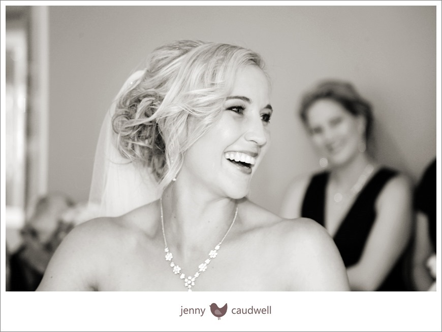 wedding photographer paarl, cape town (26)