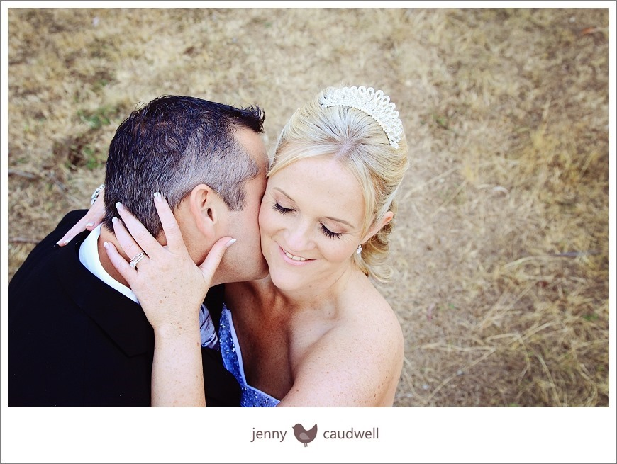 wedding photographer, paarl, cape town (26)