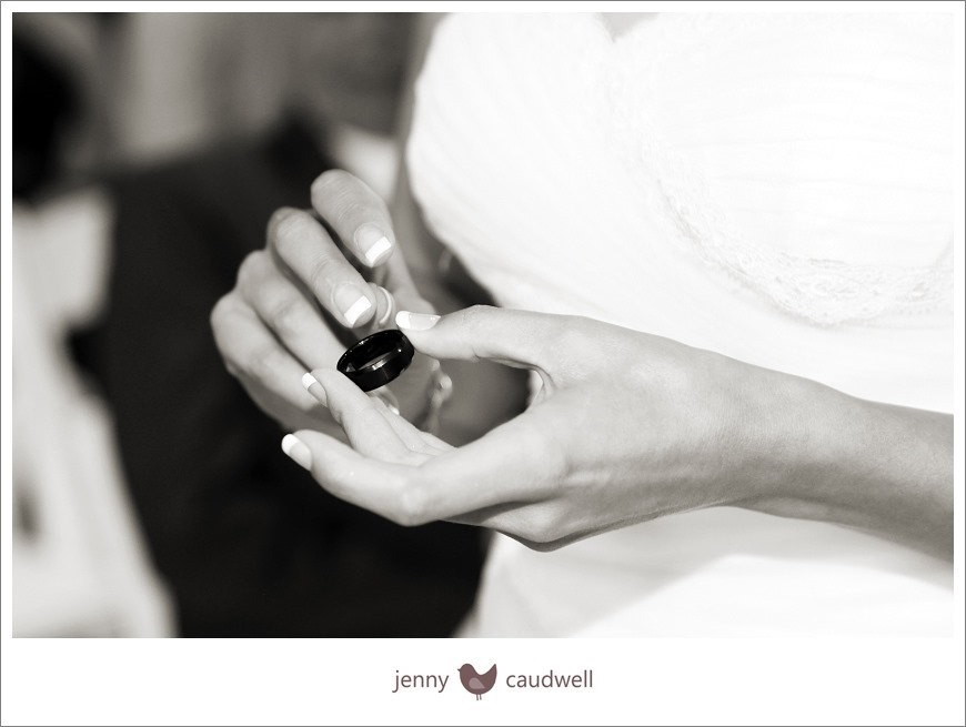 wedding photographer paarl, cape town (27)