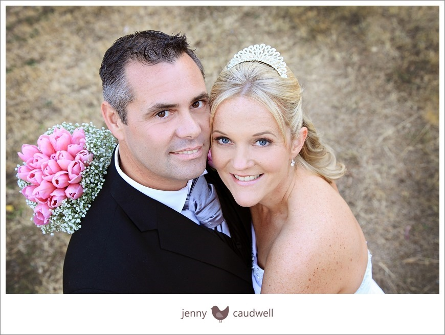 wedding photographer, paarl, cape town (27)