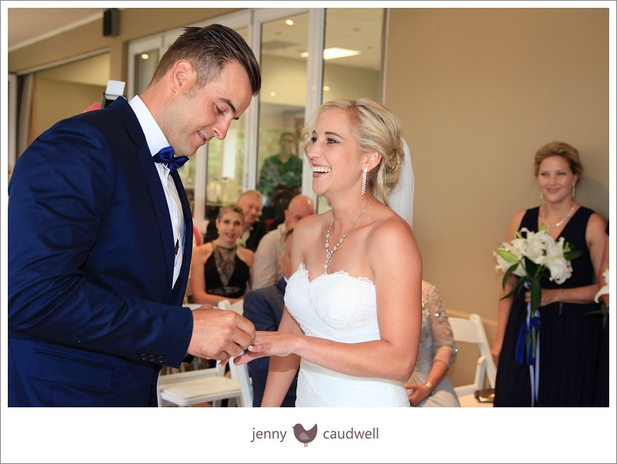 wedding photographer paarl, cape town (28)
