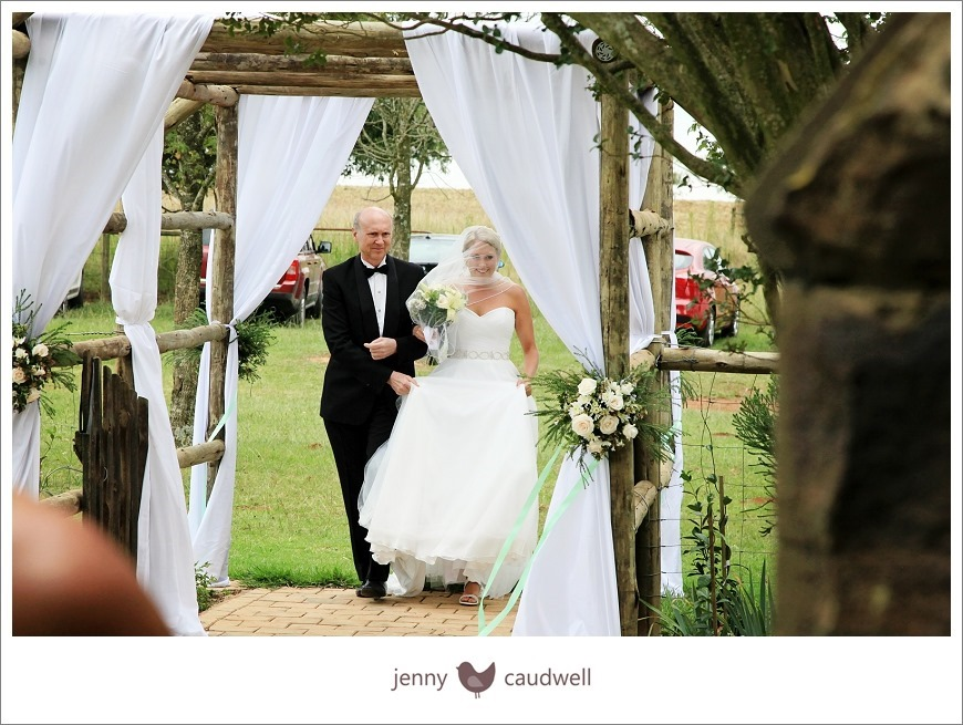 wedding photographer, paarl, cape town (28)