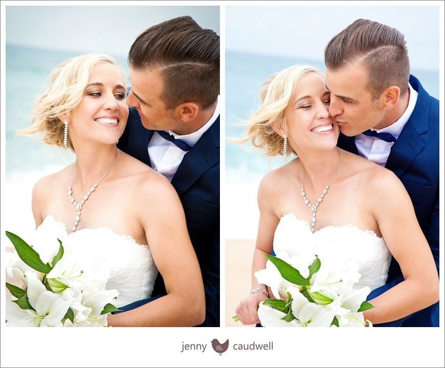 wedding photographer paarl, cape town (29)