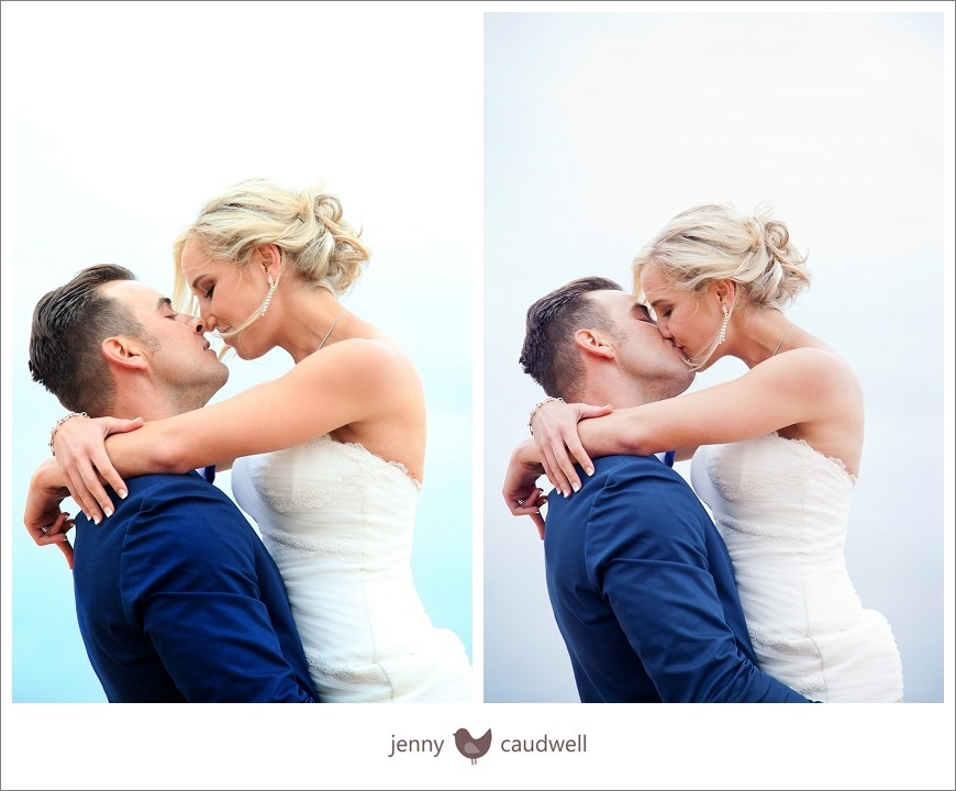 wedding photographer paarl, cape town (30)