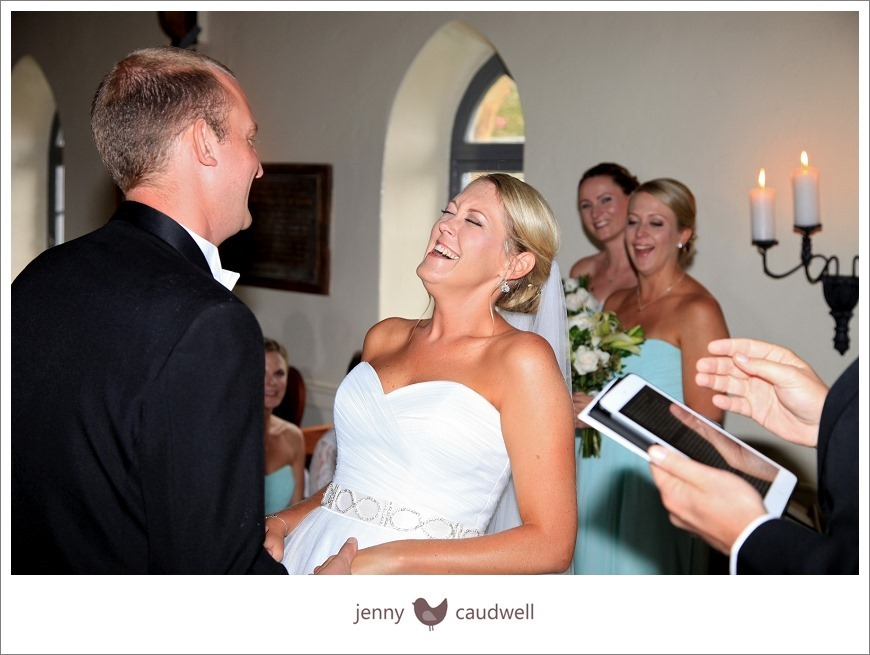 wedding photographer, paarl, cape town (30)