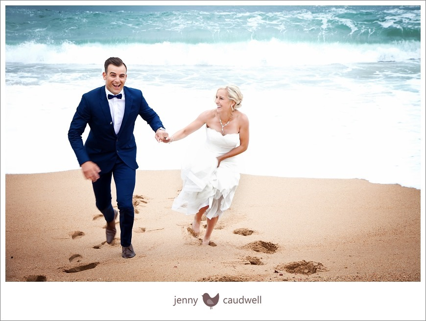 wedding photographer paarl, cape town (31)