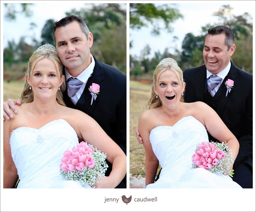 wedding photographer, paarl, cape town (31)