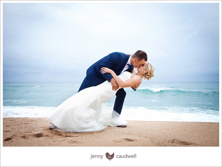 wedding photographer paarl, cape town (32)