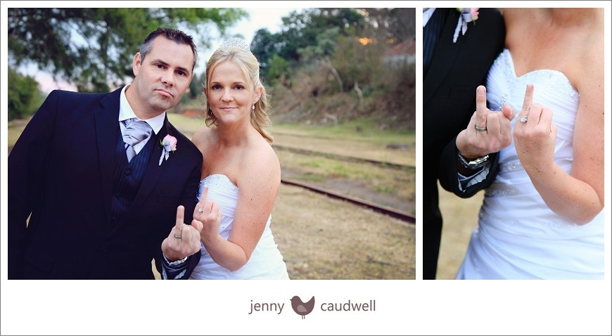 wedding photographer, paarl, cape town (32)