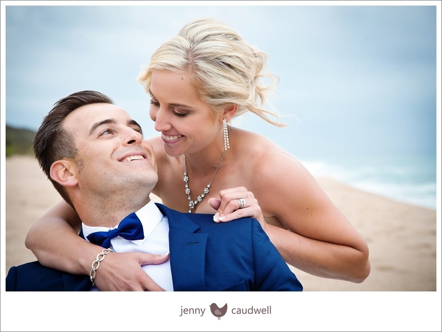 wedding photographer paarl, cape town (33)