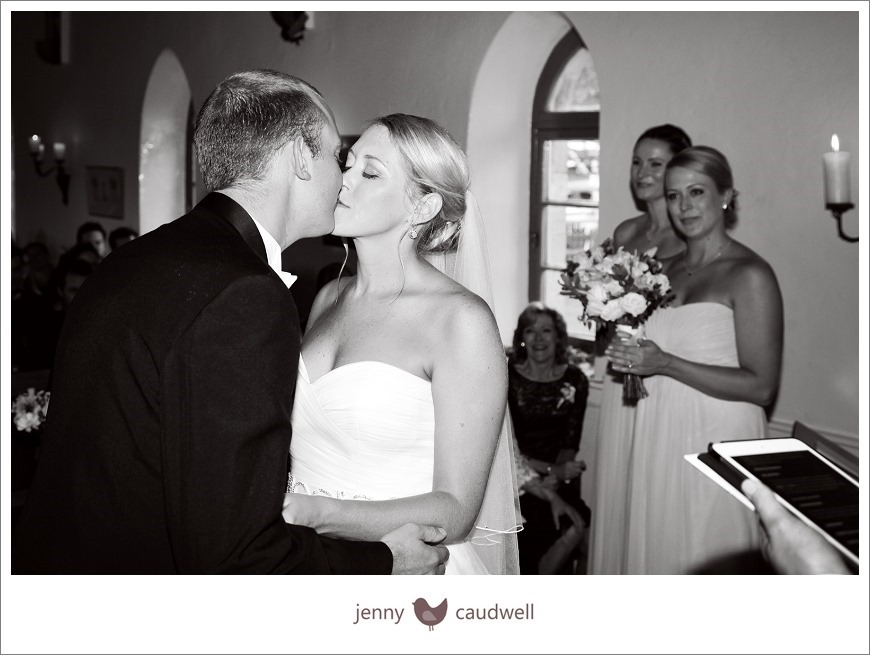 wedding photographer, paarl, cape town (33)