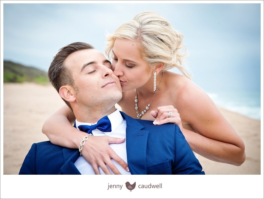 wedding photographer paarl, cape town (34)