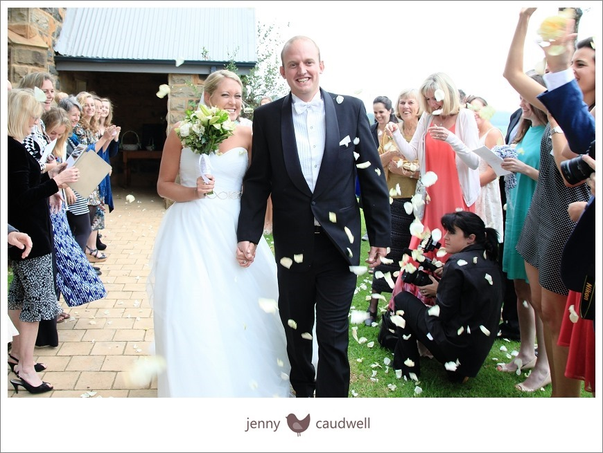 wedding photographer, paarl, cape town (34)