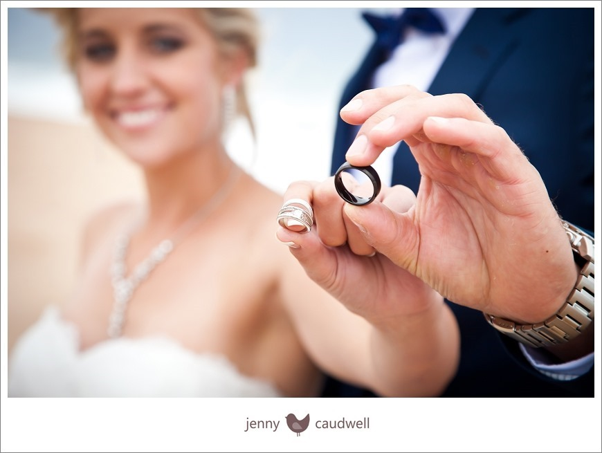 wedding photographer paarl, cape town (35)