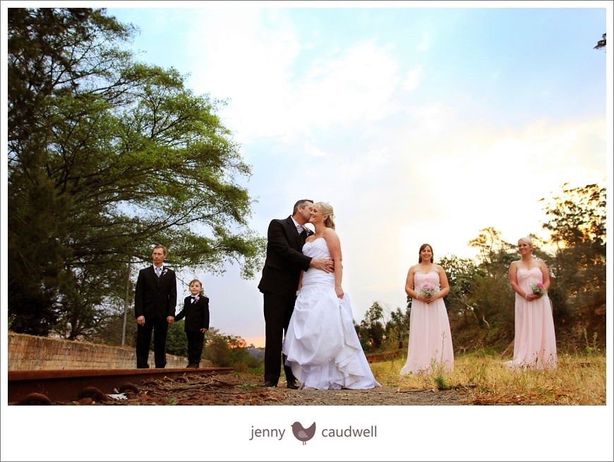 wedding photographer, paarl, cape town (35)