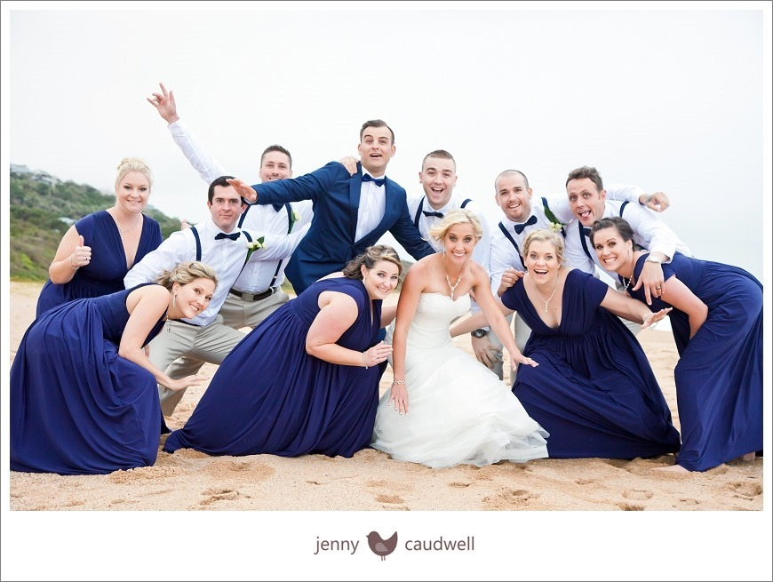 wedding photographer paarl, cape town (37)