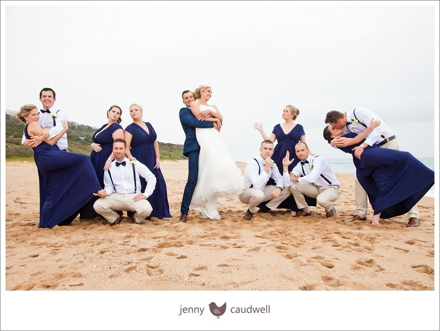 wedding photographer paarl, cape town (38)